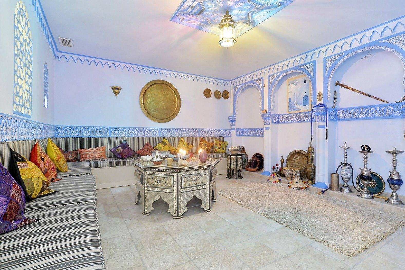 Casa / Chalet en Marbella, Milla de Oro, venta
