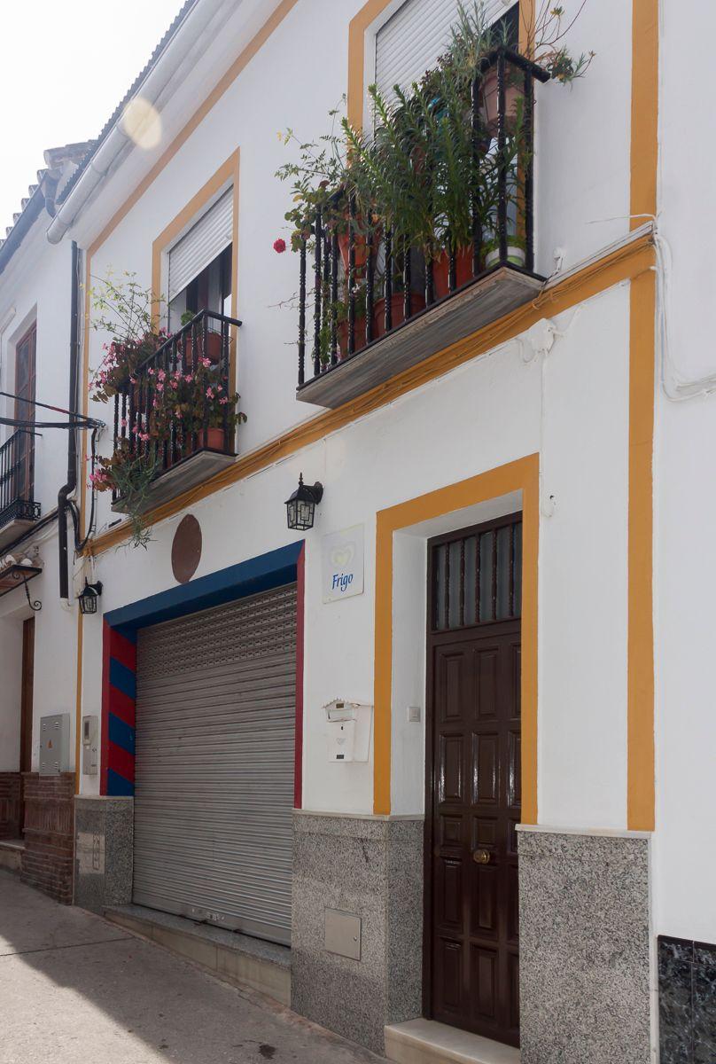 Casa / Chalet en Coín, Centro Coin, venta