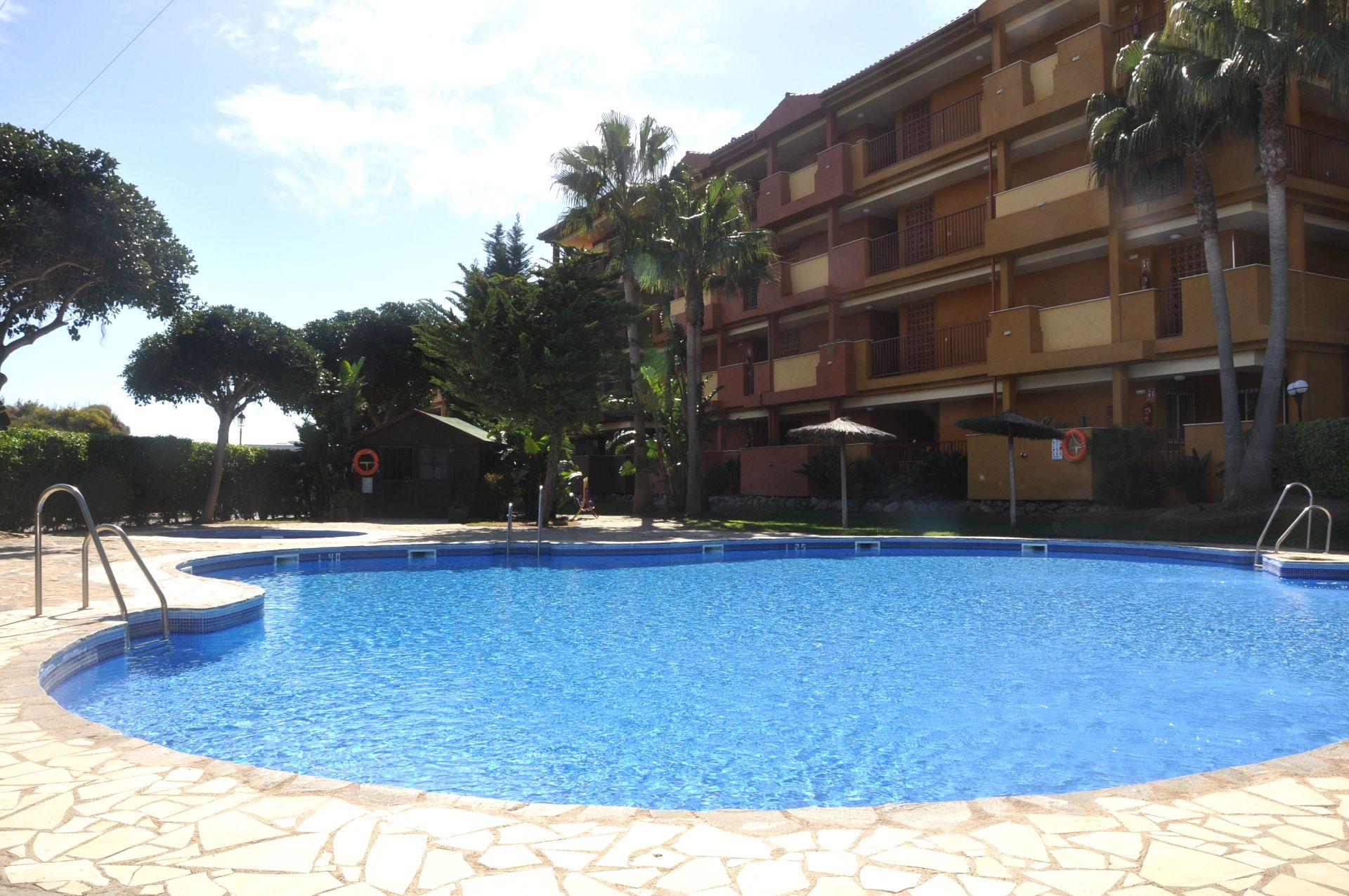 Apartamento en Marbella, Reserva de Marbella Fase III, venta