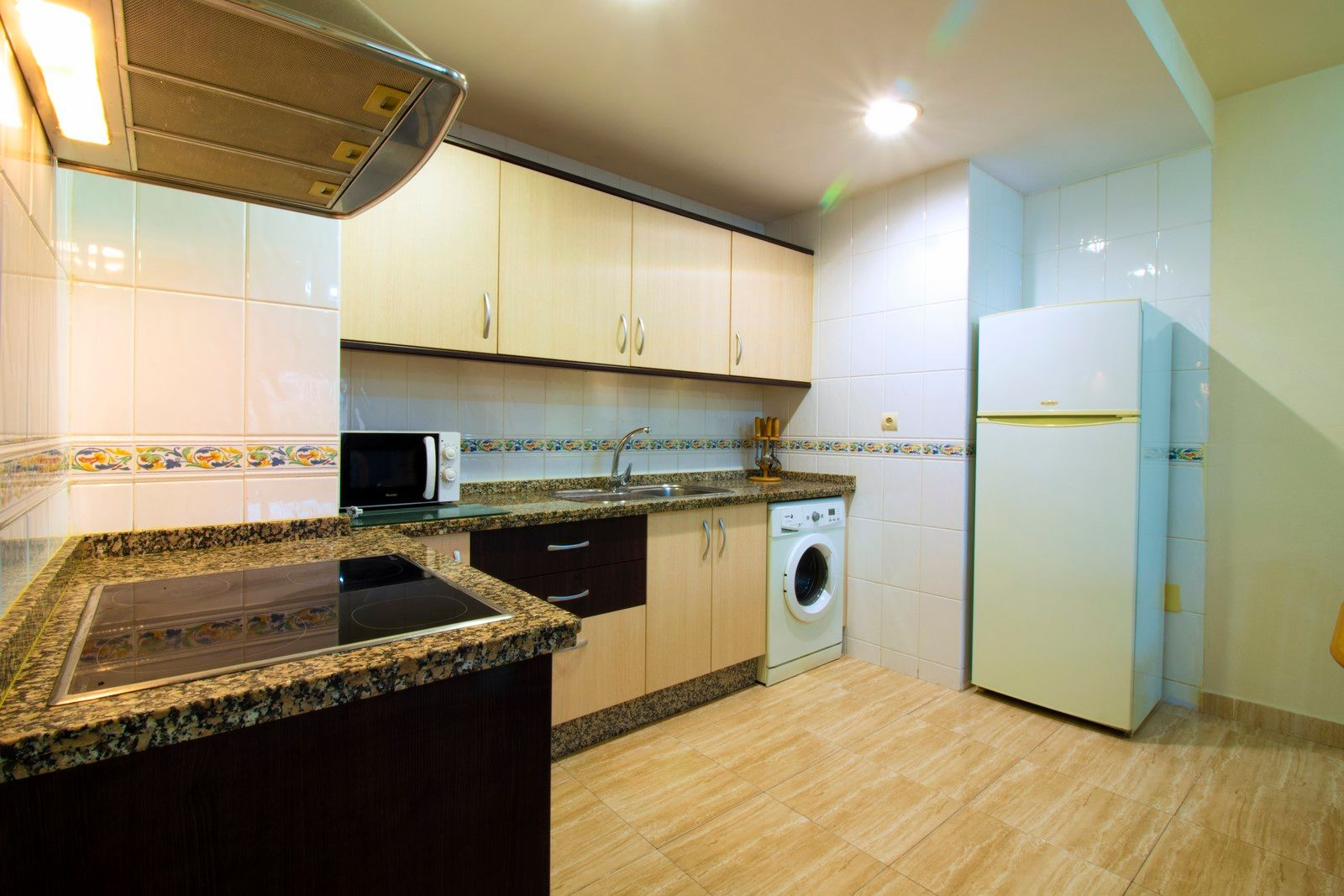 Apartamento en Estepona, SAN LUIS DE SABINILLAS, venta