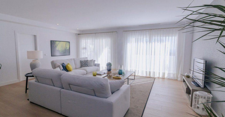 Villa en venta en Benalmádena
