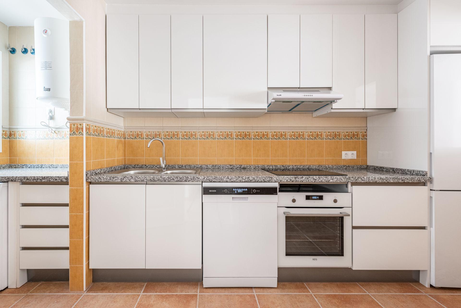 Casa en venta en Benahavís