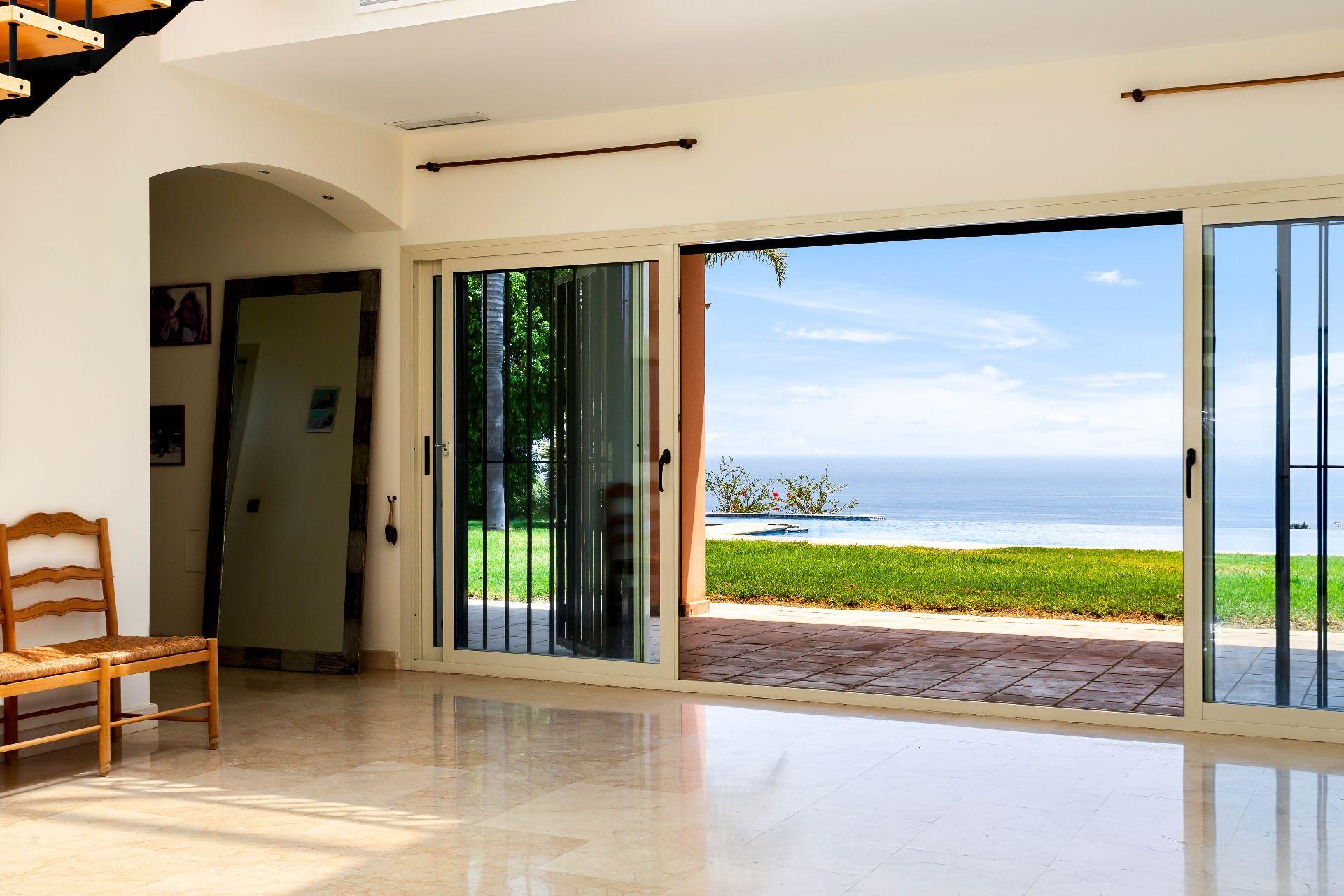 Villa en venta en Benalmádena zona Benalmadena Pueblo