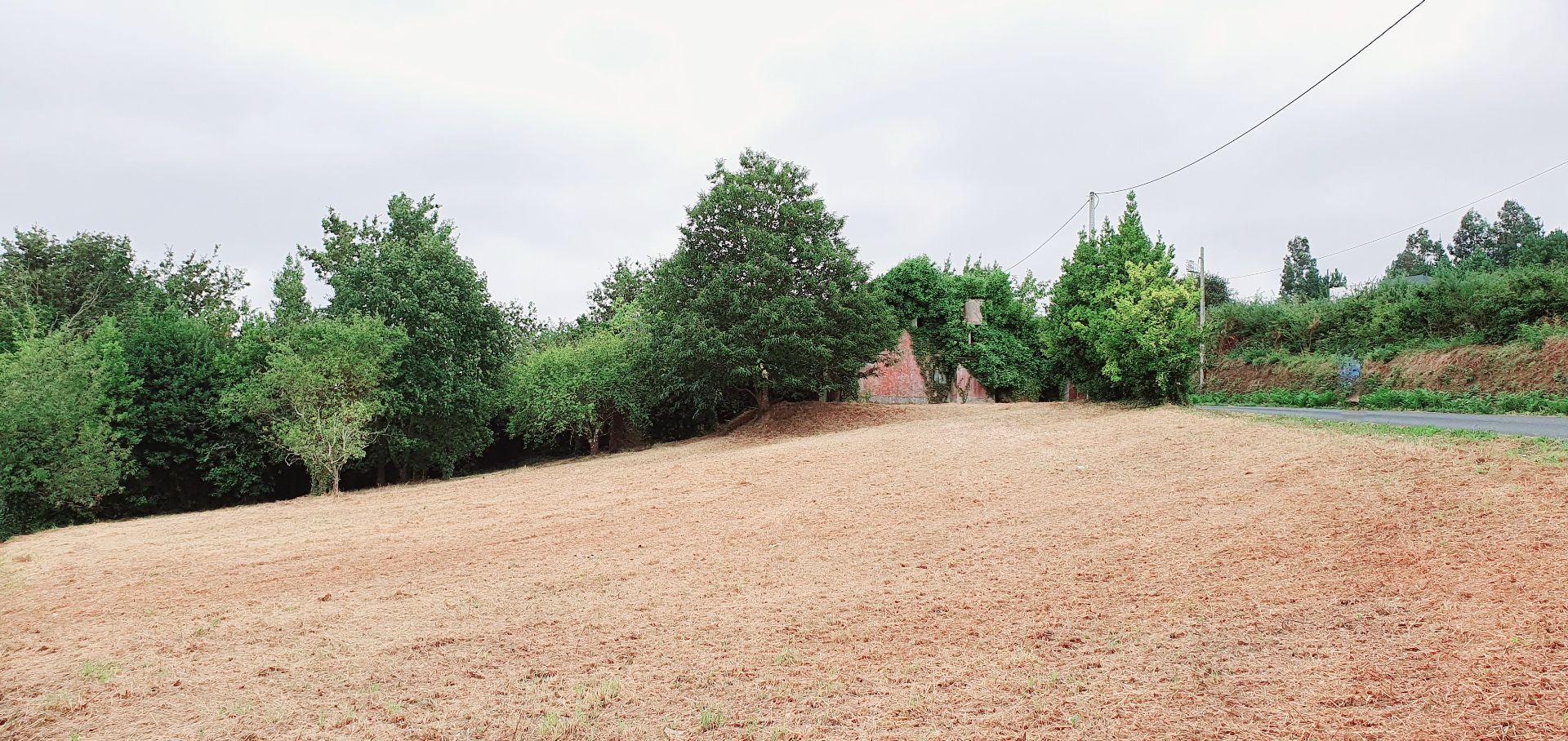 Casa de pueblo en Cambre, Brexo-Lema, venta