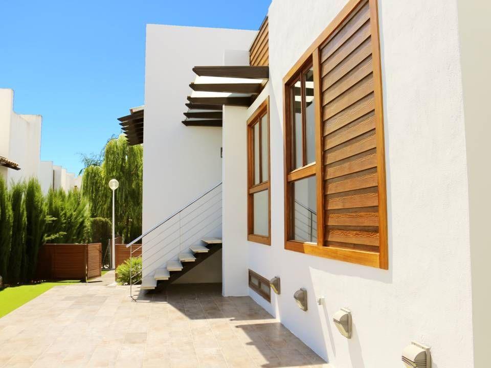 Casa / Chalet en Chiva, venta