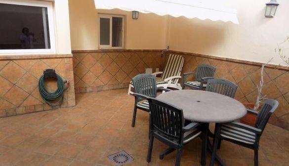 Chalet en Victoria-Gasteiz de 4 habitaciones