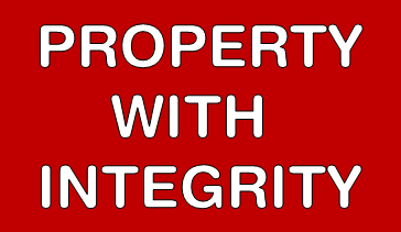 property-with-integrity_2.png