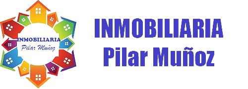 logo-pilarmunoz-1-transparente.png