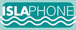 logo-isla-phone.png