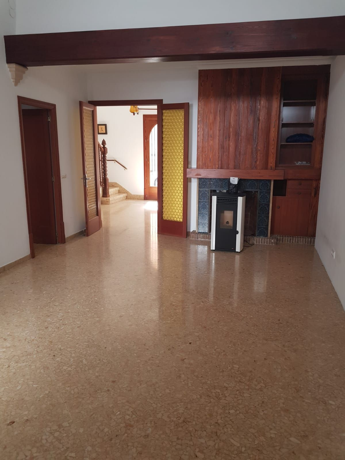 Town House in Llucmajor, Centro, for rent