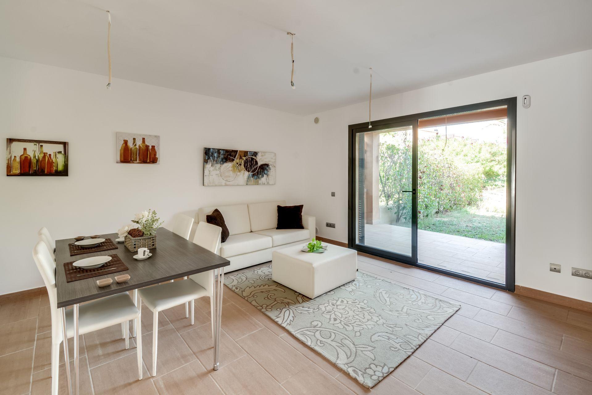 Casa / Chalet en Montroig, venta