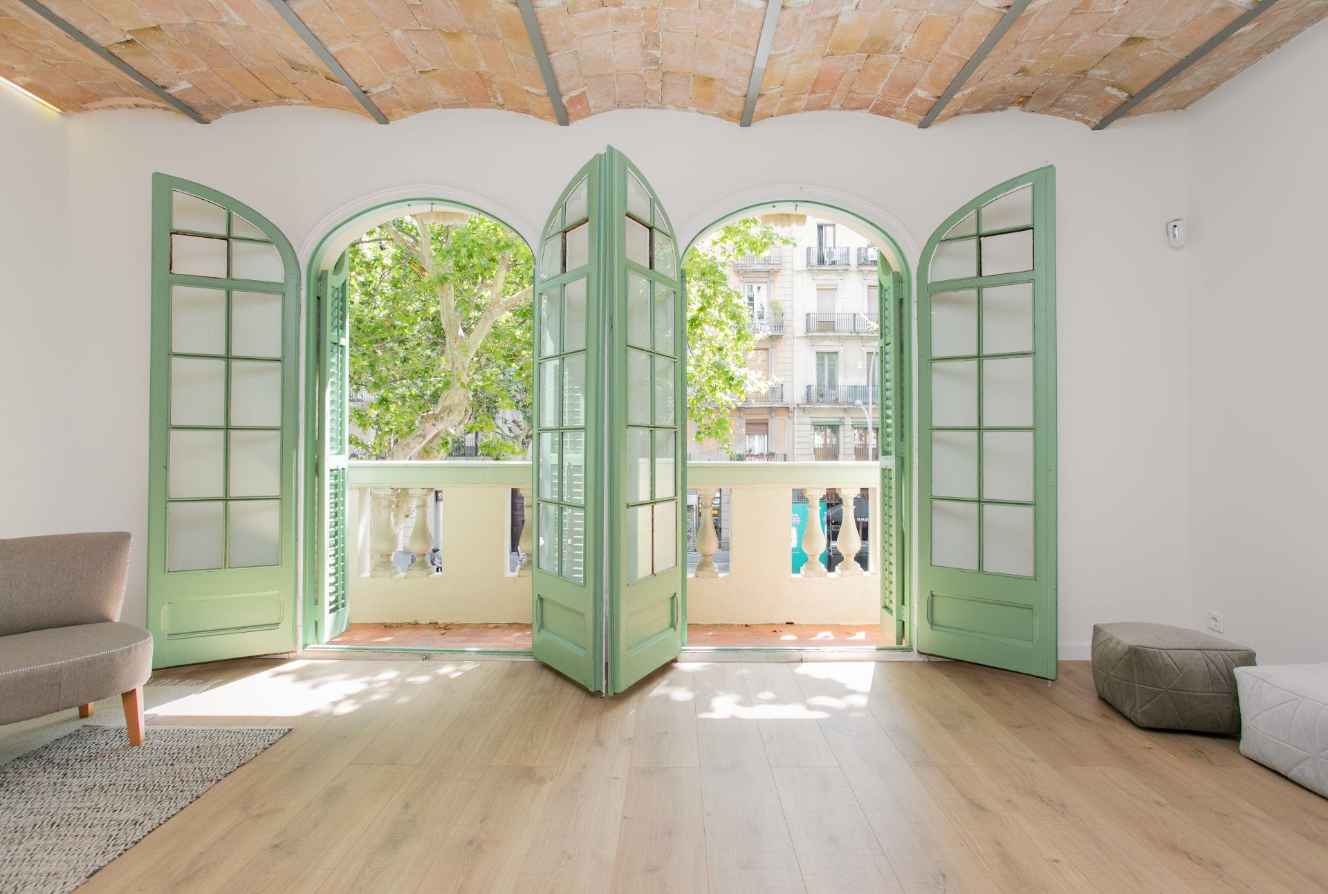 Piso en Barcelona, Barcelona, venta