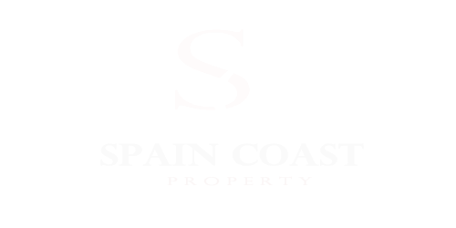 spaincoastproperty.com