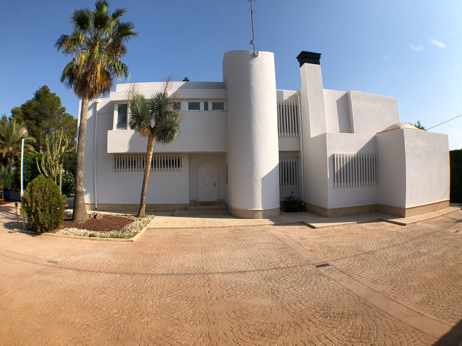 Casa / Chalet en Elche, Alzabares, venta
