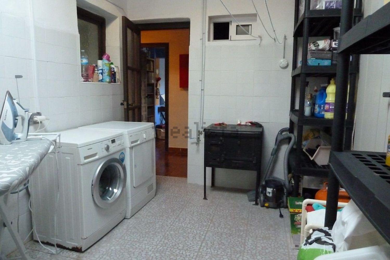 Casa / Chalet en Elche, venta