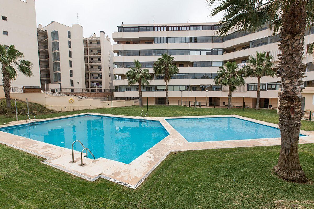 Piso en Melilla, JARDIN VALENCIANO, venta