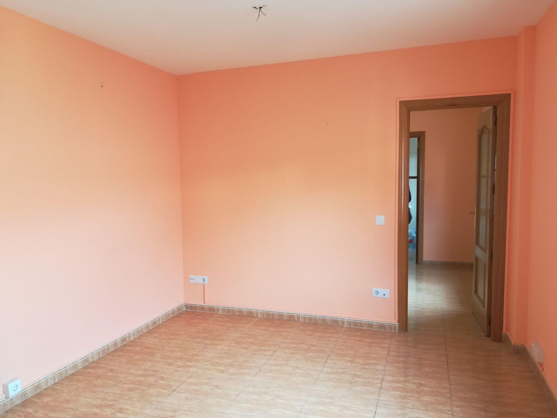 Apartamento en Valdepeñas, Zona Centro, venta