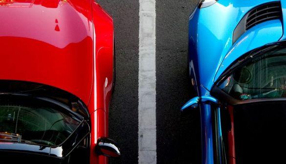 Garaje / Parking en Valdepeñas