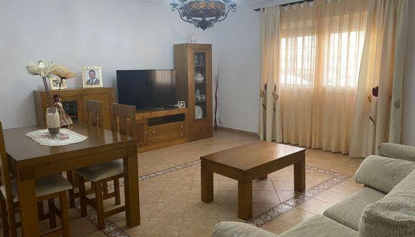 Casa de pueblo en Chiclana De La Frontera de 3 habitaciones