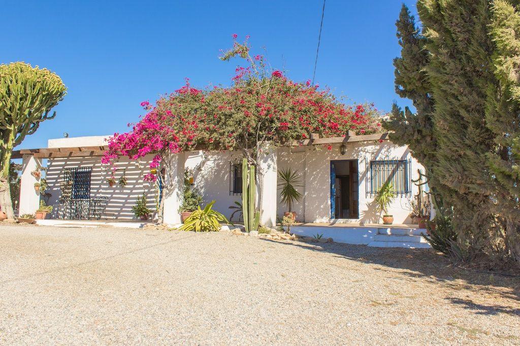 Casa / Chalet en Cuevas del Almanzora, venta