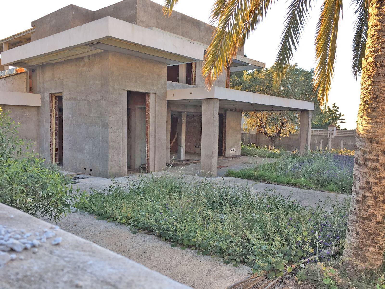 Casa / Chalet en Aguadulce, venta