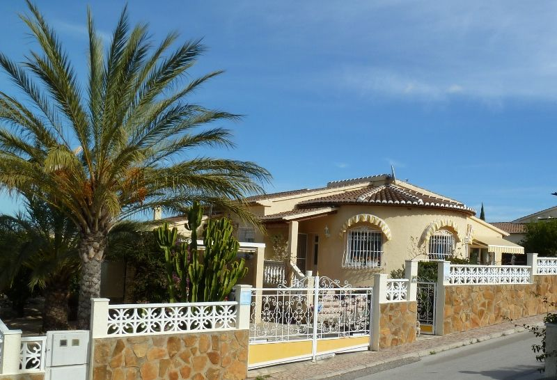Villa à Orba, vente