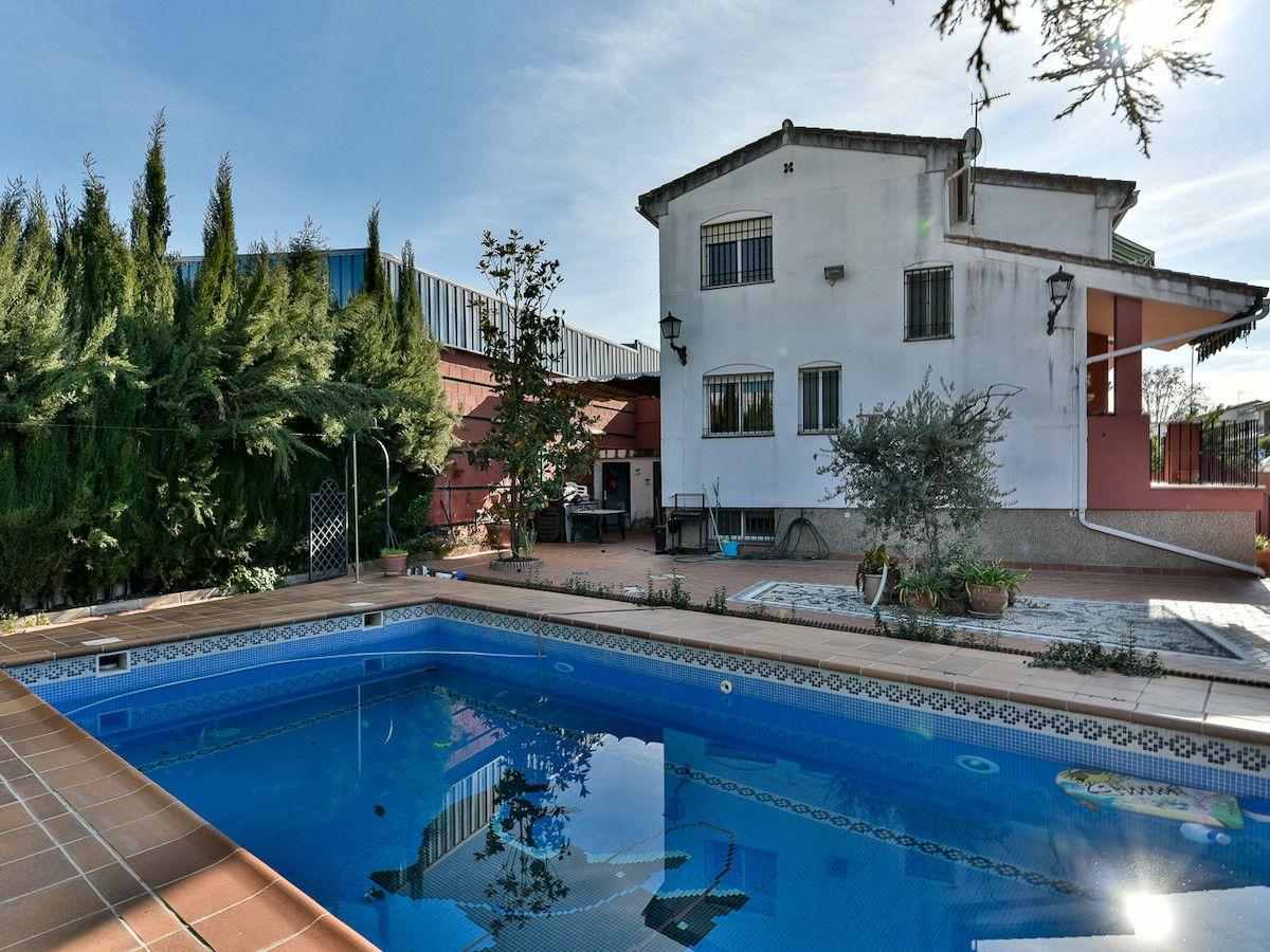 Casa / Chalet en Granada, venta