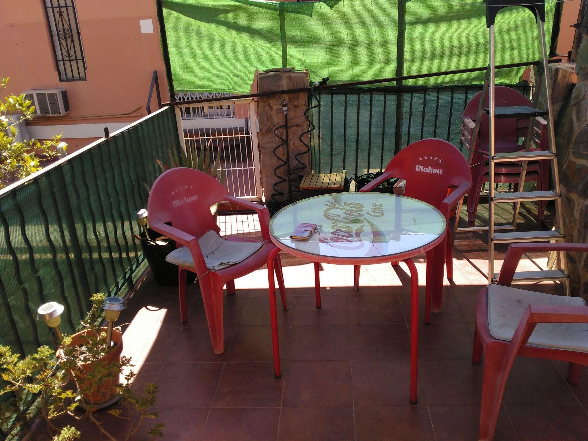 Casa / Chalet en Valencia, L'HORT DE SANABRE, venta