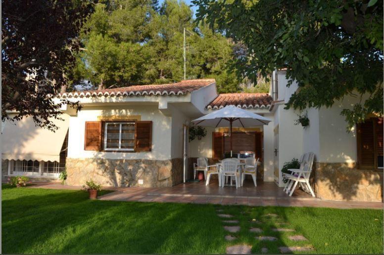 Casa / Chalet en Turís, urbanizacion masia Pavias, venta
