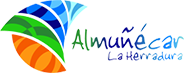 logo-turismo-almunecar_3.png