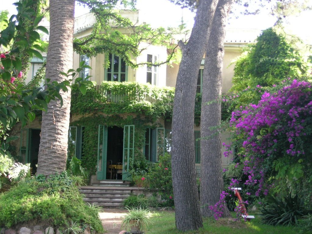 Villa in Godella, verkauf