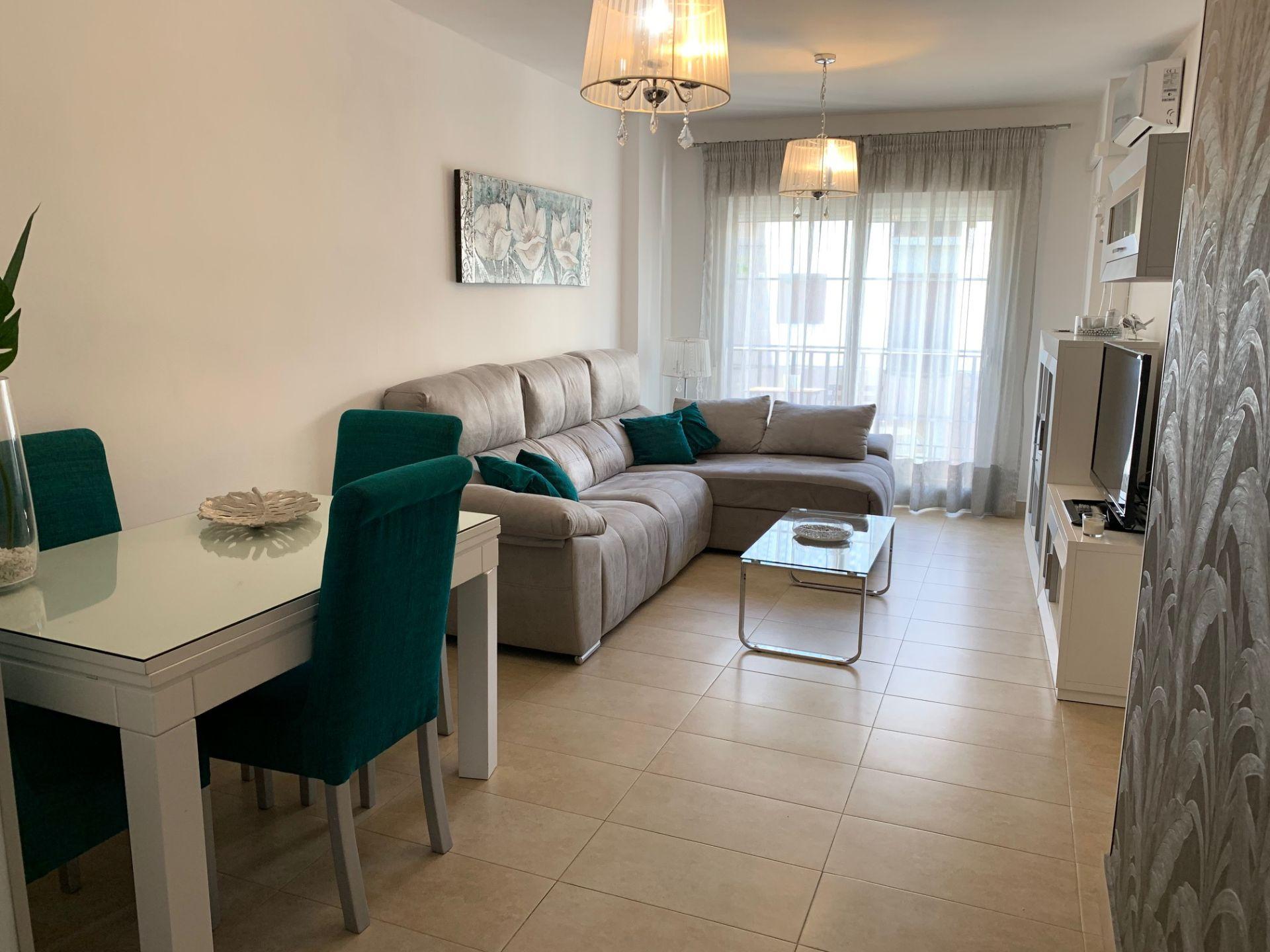 Wohnung in Ronda, CENTRO, verkauf