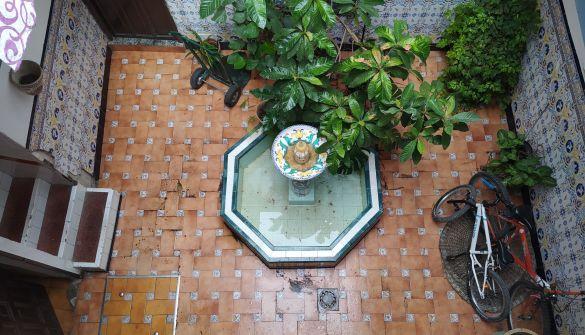 Chalet en Sevilla de 5 habitaciones