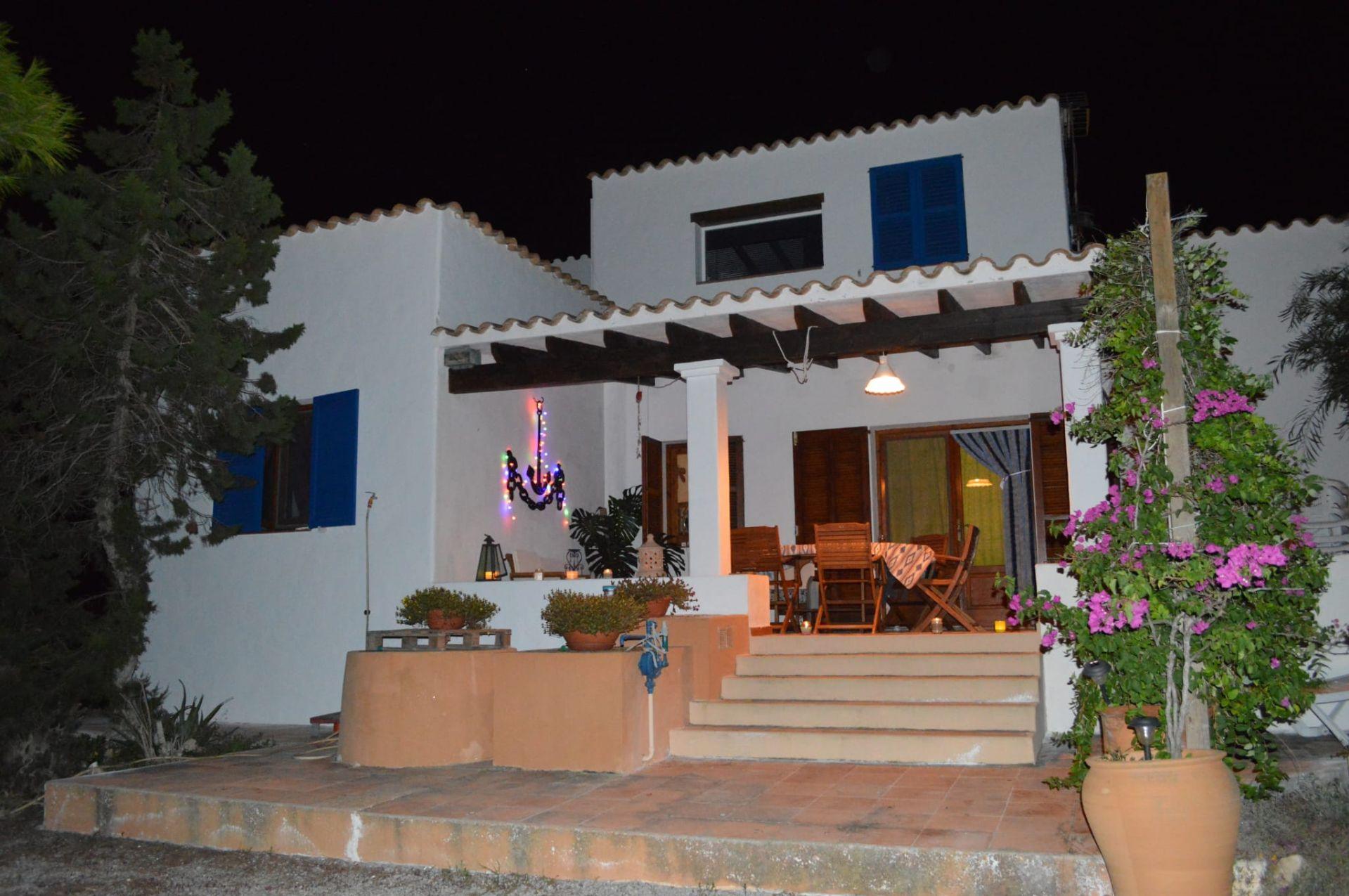Casa / Chalet en Girona, Formentera, venta