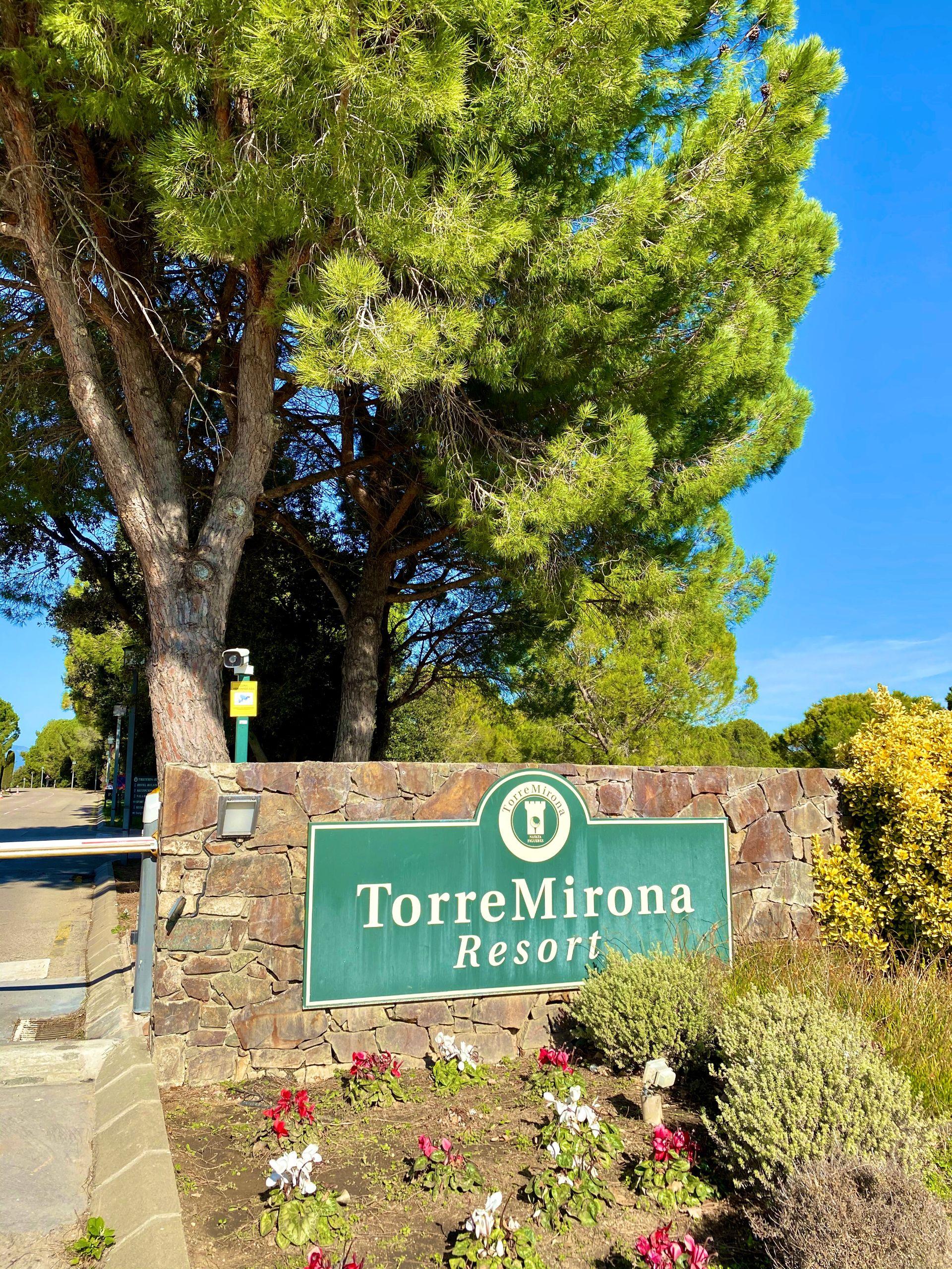 Terrain à Navata, TorreMirona Golf & Spa, vente