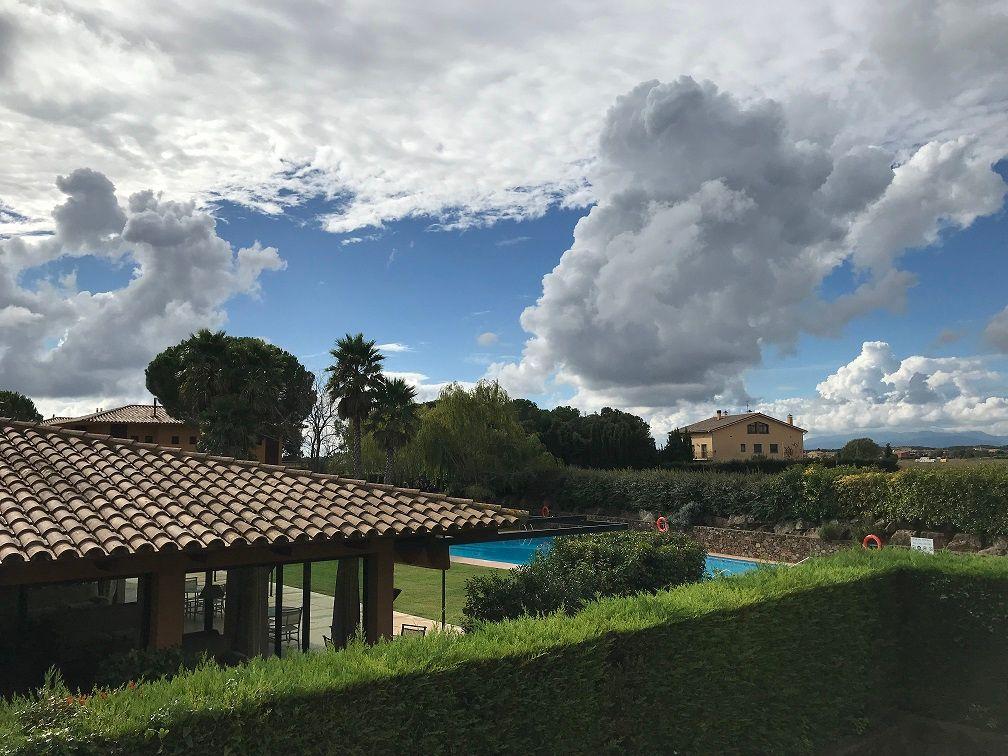 Appartement à Navata, TorreMirona Golf & Spa, vente