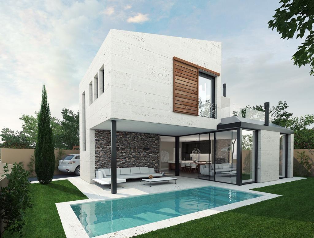Casa / Chalet en Girona, Ordis, venta