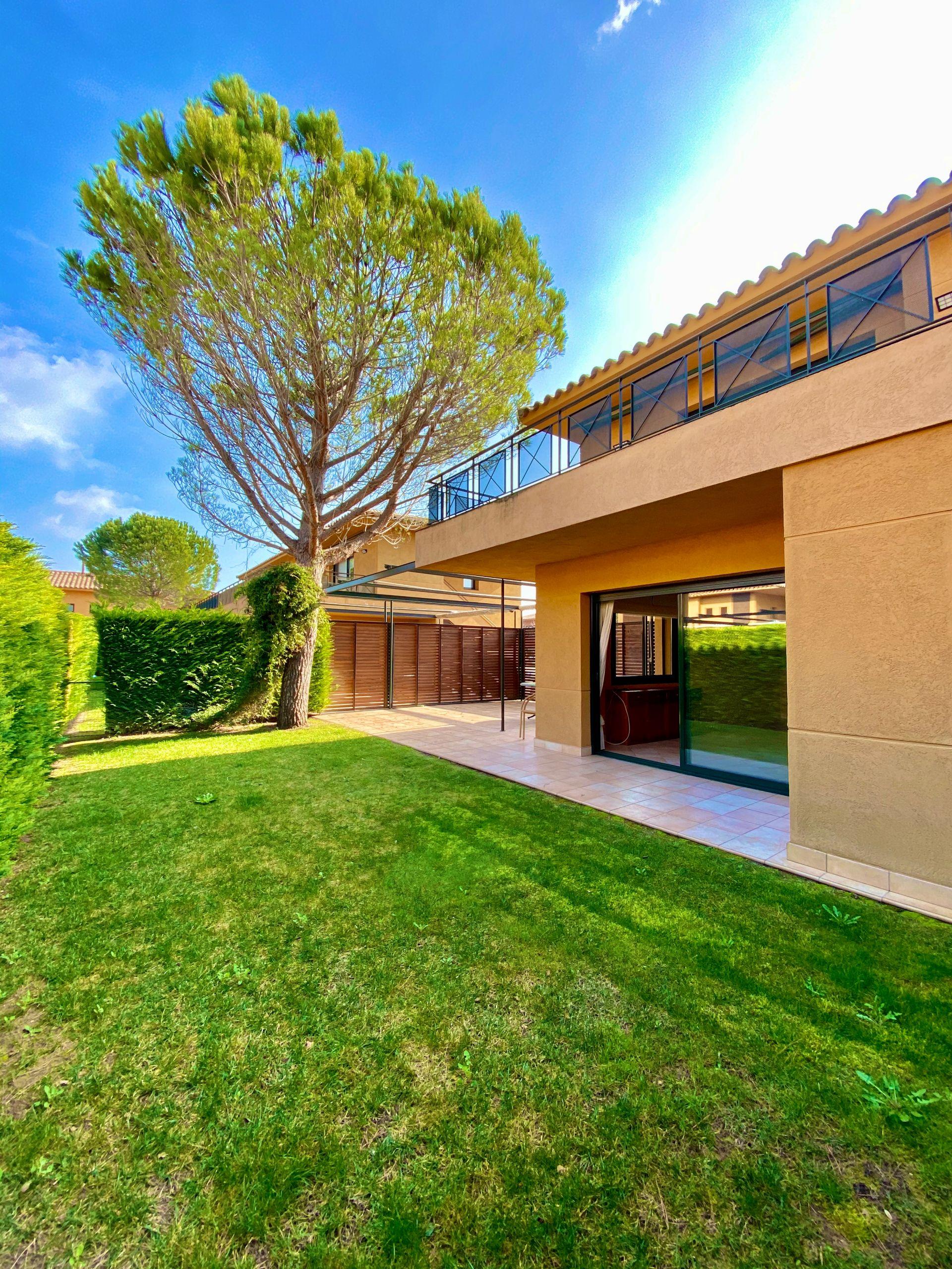 Apartamento en Navata, TorreMirona Golf & Spa, venta