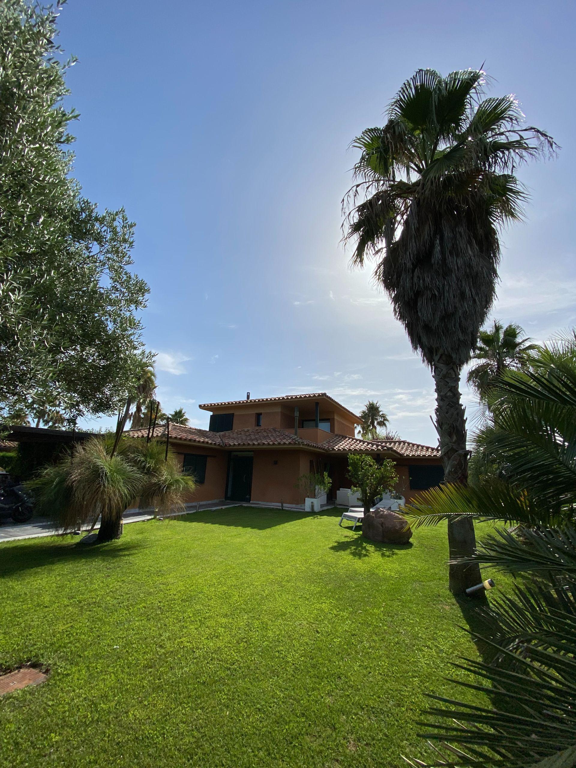 Casa / Chalet en Navata, TorreMirona Golf & Spa, venta