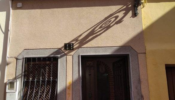 Chalet en Almería de 1 habitaciones