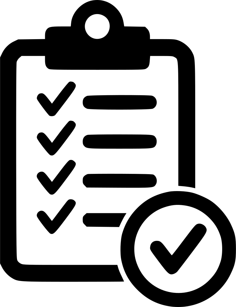 89558-and-icons-checklist-computer-black-text-white.png