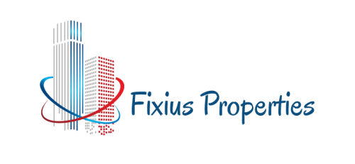fixiusproperties.es