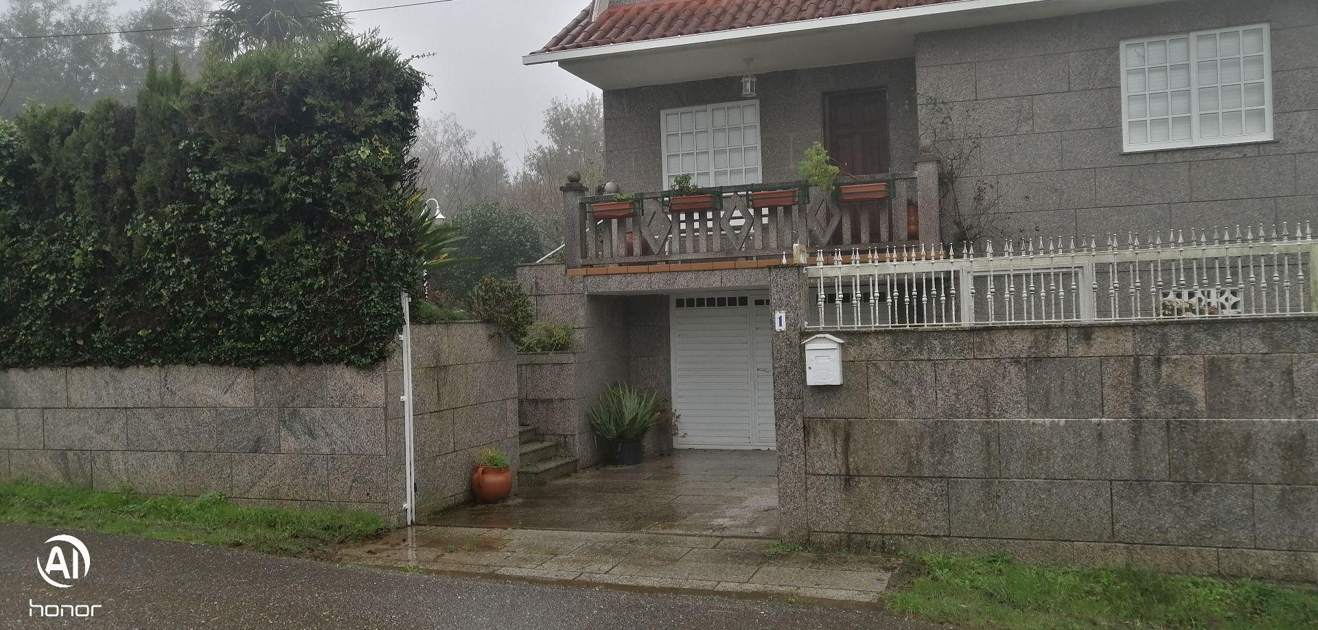 Casa / Chalet en Gondomar, GONDOMAR, venta