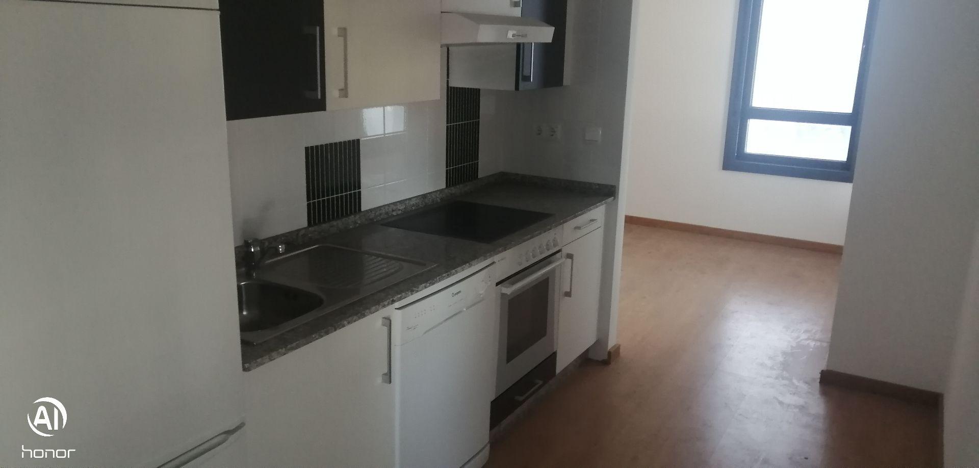 Apartamento en Vigo, venta