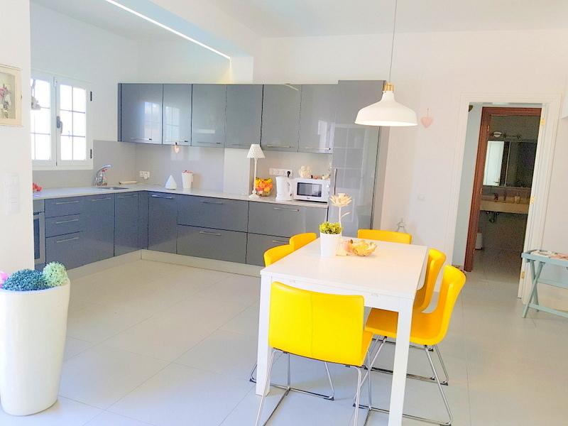 Room in Tías, Puerto del carmen, for rent