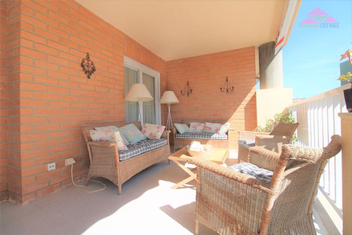 Apartment in Benicasim/Benicàssim, ZONA ALMADRABA, for sale