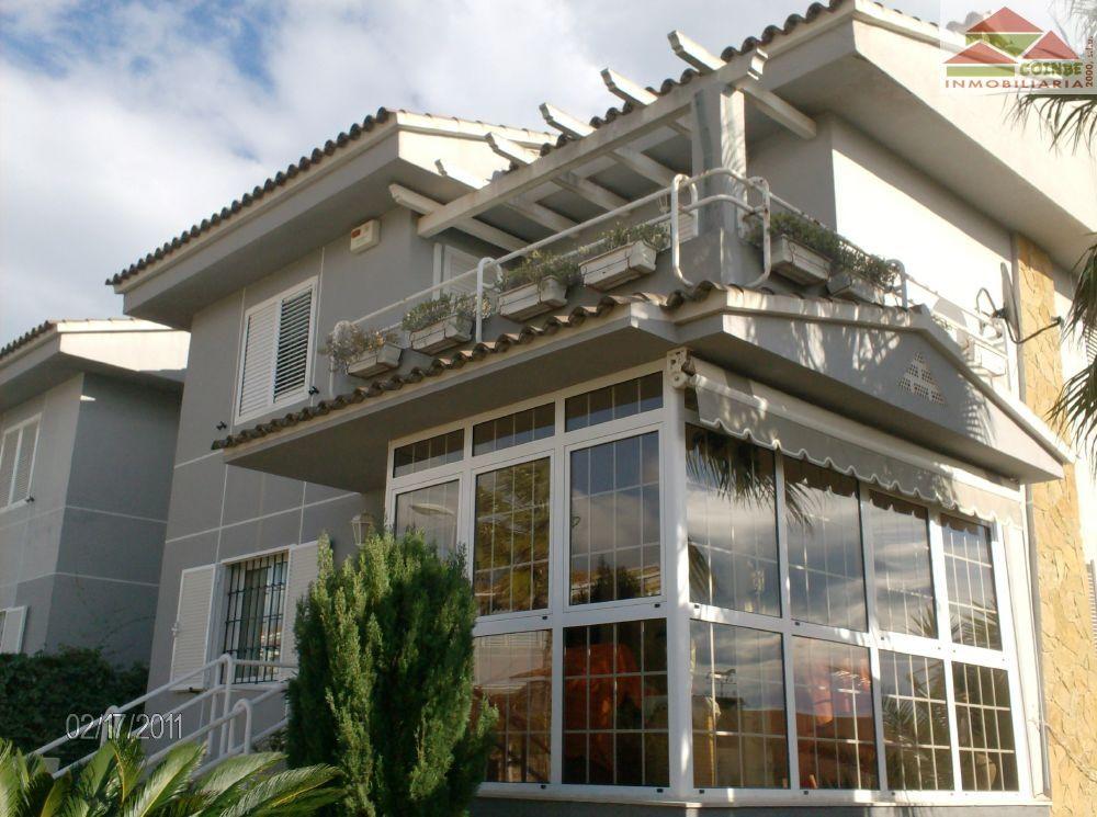 Casa / Chalet en Benicasim/Benicàssim, ZONA HELIÓPOLIS, venta
