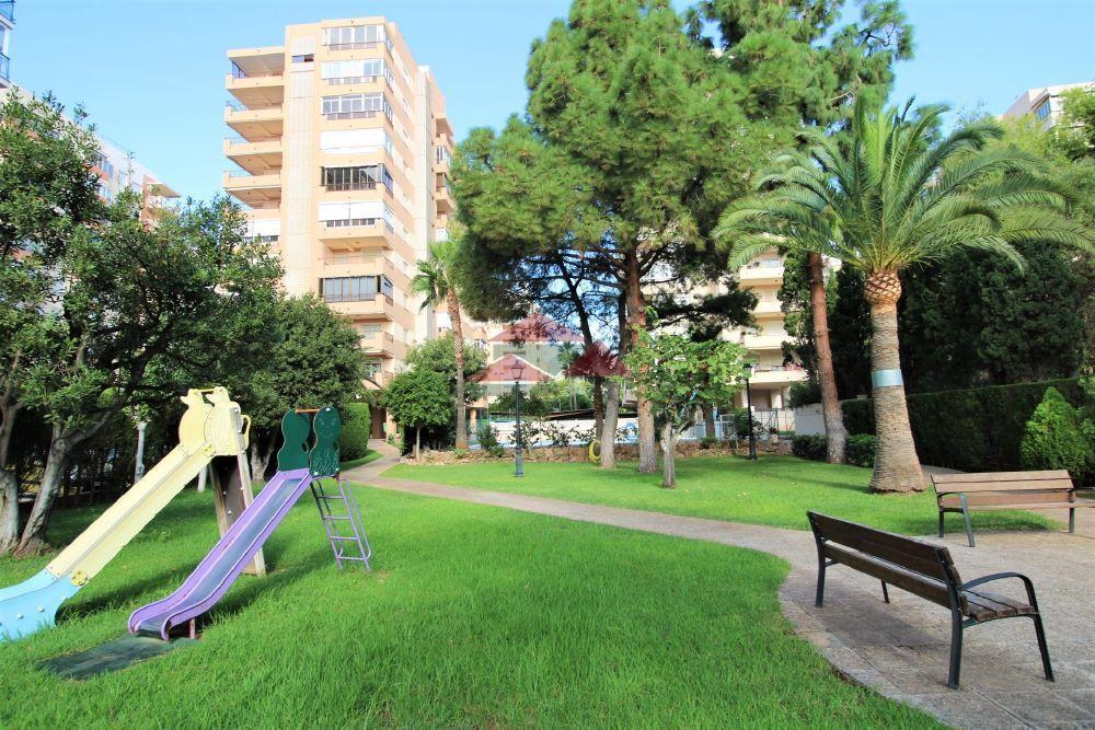 Apartamento em Benicasim/Benicàssim, ZONA ESCUELA DE VELA, venda