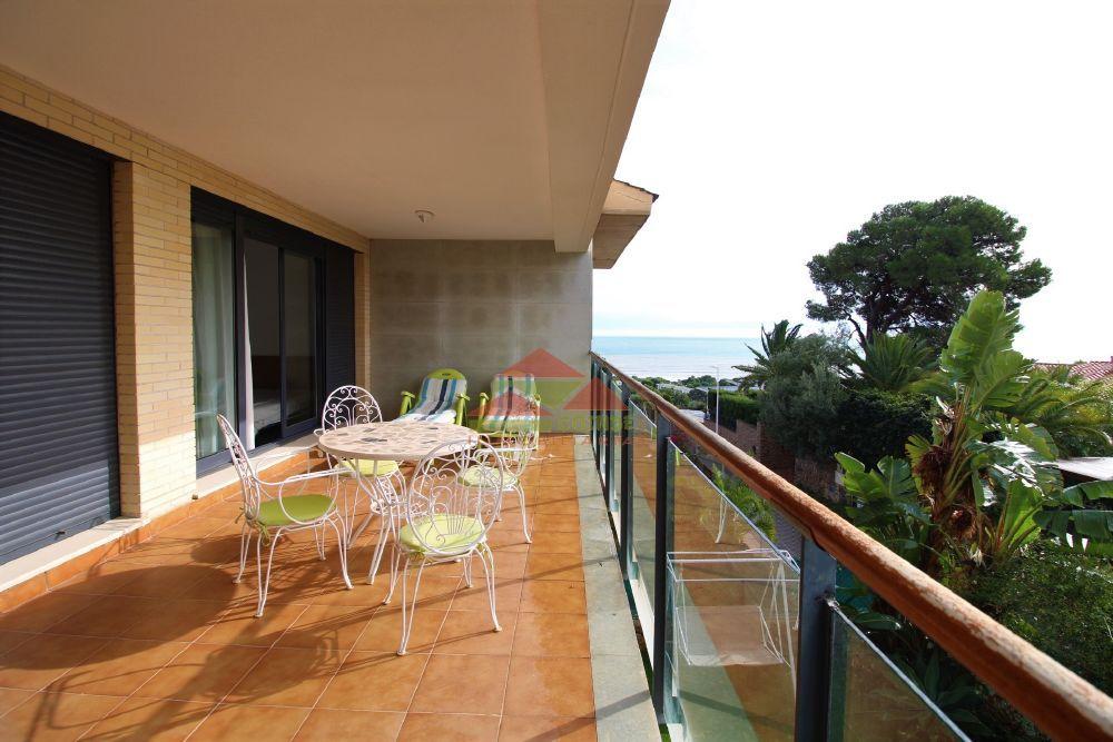 Penthouse in Oropesa del Mar/Orpesa, ZONA TORRE BELLVER, te koop