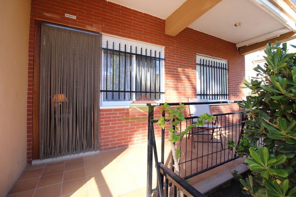 Apartment in Benicasim/Benicàssim, ZONA VORAMAR, verkauf